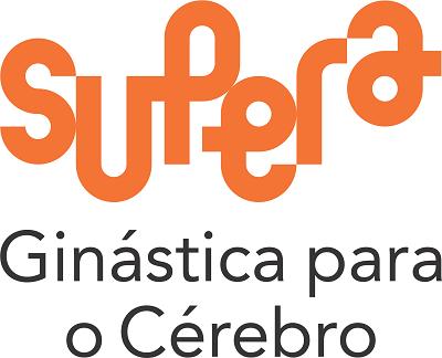 e491dc1430 Case Tec Triade: 100 mil fãs no Facebook para Supera - Blog - Agência  Digital TTB - Marketing, Negócios e Vendas