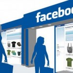 e-commerce-no-facebook1