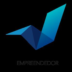 logo-voo-empreendedor-2