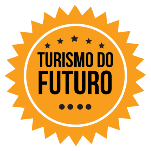 logo-turismo-do-futuro-transparente