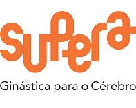 Supera-ttb-site