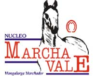 marcha-vale
