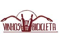 vinhos-de-bicicleta