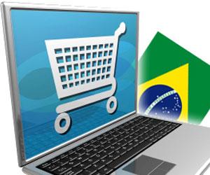 Brasil-desponta-como-um-mercado-chave-para-investidores-de-ecommerce