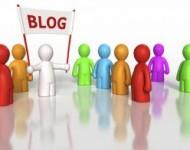 blogs_profissionais-fazem-dinheiro-300x196