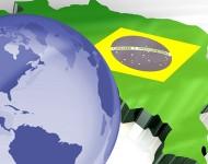 brasil_ecommerce