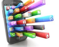 Aplicativos Mobile: definições, história e previsões