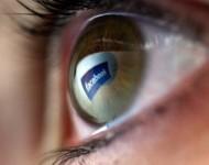 Facebook é essencial para sua marca