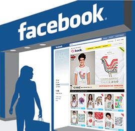 98442efec facebook e-commerce lojas virtuais