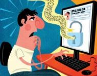 Privacidade mídias sociais_Andre Melo