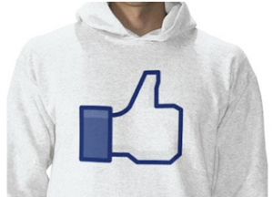 engajamento facebook
