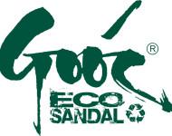 gooc_ecosandal