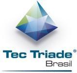 Tec Triade Brasil LogoTec Triade Brasil Logo
