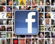 Facebook por estados brasileiros