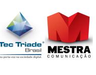 Grupo Mestra + Tec Triade