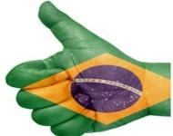 brasil-capital-redes-sociais