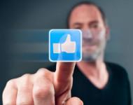 especialista-em-mídias-sociais