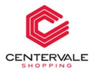 Center Vale Shopping mídias sociais tec triade brasil Center Vale Shopping mídias sociais tec triade brasil