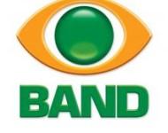 Grupo Bandeirantes novo cliente da Tec Triade Brasil