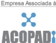 Tec Triade se associa a Acopadi