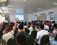 Palestra Tec Triade Brasil Ubatuba Sebrae Aprenda a Usar as Redes Sociais a Favor da Sua Empresa (46)