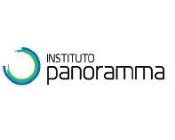 Logo Oficial Panoramma - site ttb