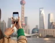 Turista Digital redes sociais