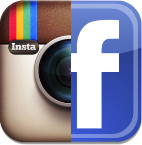 facebook v instagram Get facebook (fb:nasdaq) real-time stock quotes, news and financial information from cnbc.