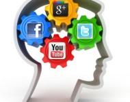 influencia midias sociais