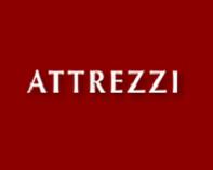 Logo att site