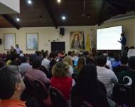 palestra tec triade midias sociais forum sebrae competitividade