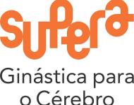 Supera_ampliado22