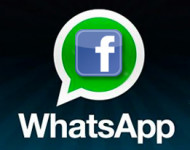 Whatsapp-Facebook-thumbail1
