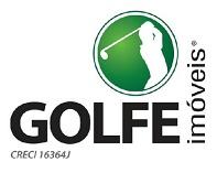 Golfe Imoveis Logo site ttb