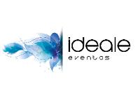 Clientes Tec Triade Ideale Eventos