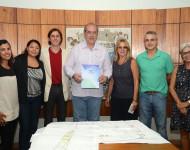 Agencia Digital Tec Triade Prefeitura de São Sebastiao