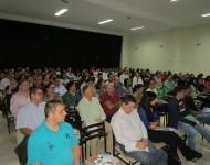 palestra midias sociais fabiano porto tec triade brasil sebrae/sp