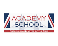 academy-school