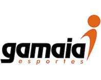 gamaia