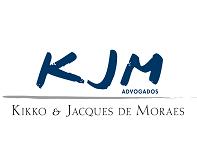 logo-kjm-advogados_tec_Triade