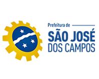 prefeitura-sao-jose-dos-campos