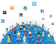 mídias-sociais-ajudam-a-captar-recursos