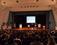 2o Empreende caragua - tec triade brasil - palestra midias sociais fabiano porto (5)