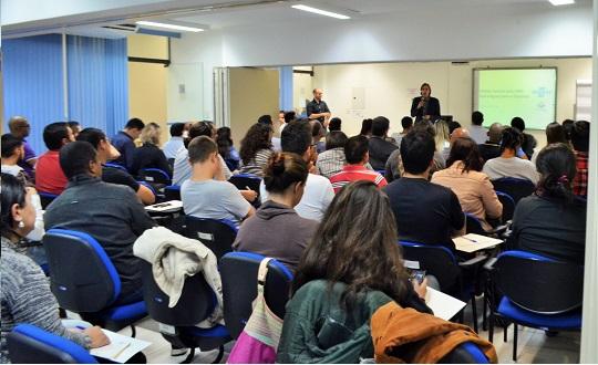 Palestra Sucesso do MEI - Fabiano Porto Sebrae  - agencia digital tec triade brasil