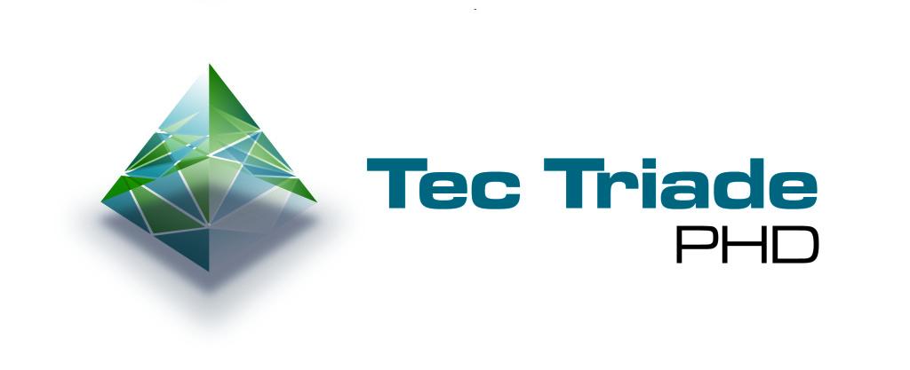logo_tectriade_horizontal-06
