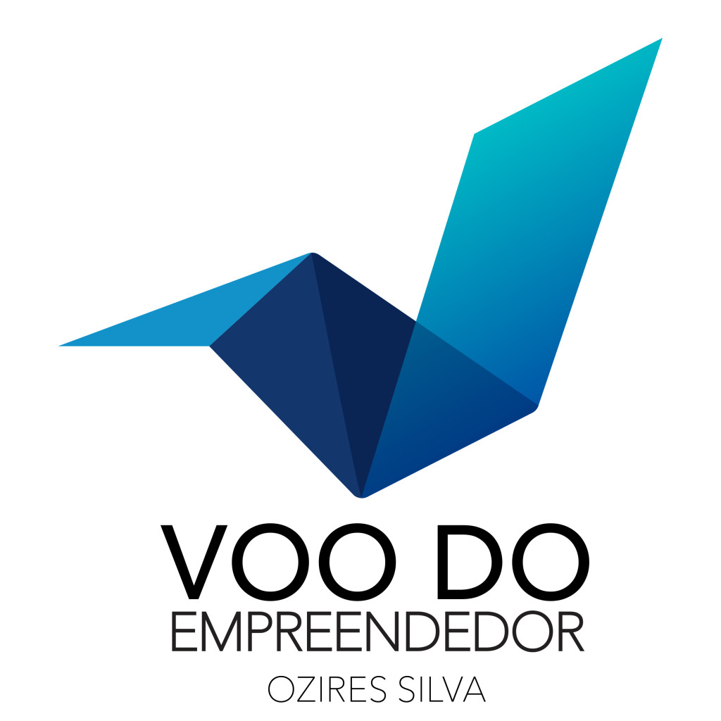 voo-do-empreendedor ozires silva tec triade brasil curso online empreendedorismo