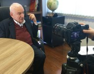 Ozires Silva Embraer Tec Triade Brasil curso online agencia digital