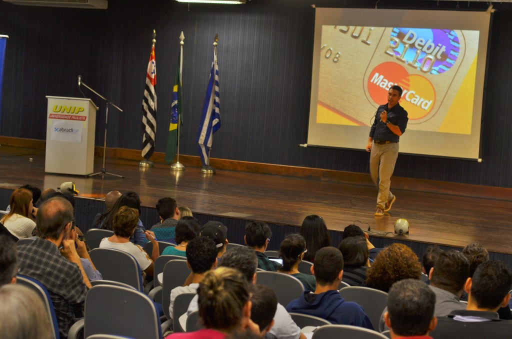 fotos-seminario-abradi-sjc-23