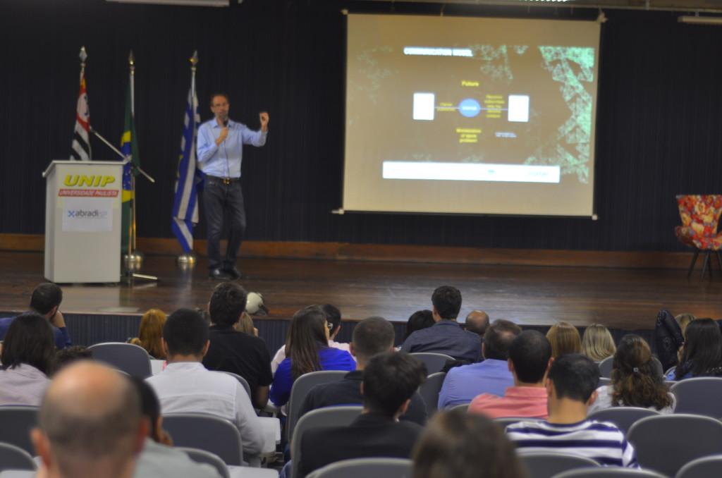 fotos-seminario-abradi-sjc-50