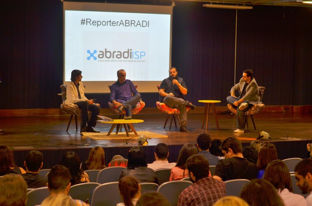 fotos-seminario-abradi-sjc-65